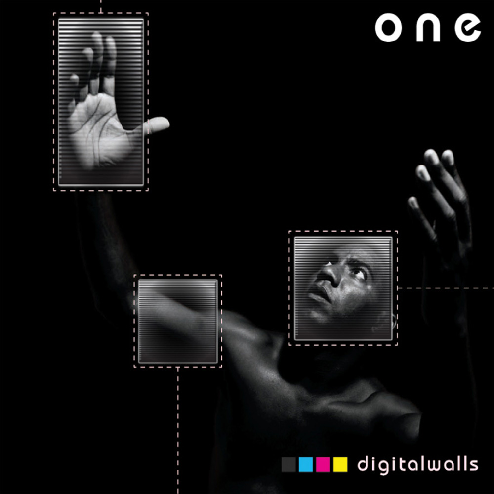Digital_One.jpg